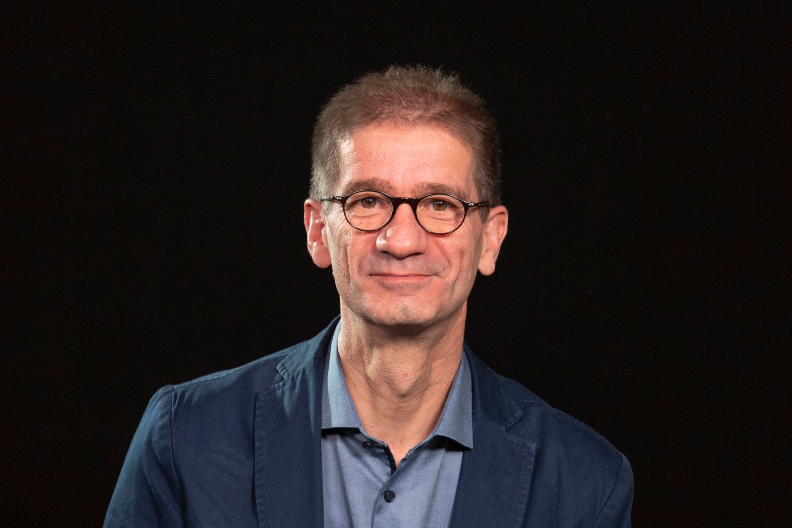 Prof. Thomas Görne
