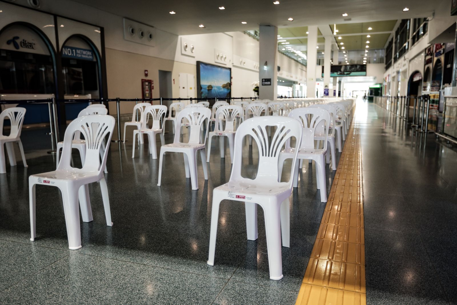 Spiegel Phuket-019673