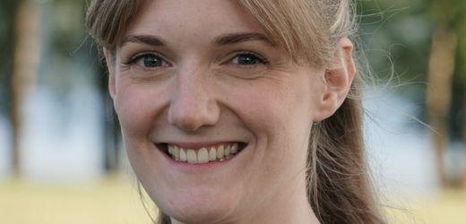 EU-Landwirtschaft: Umweltschützerin Harriet Bradley zur gemeinsamen Agrarpolitik (GAP)