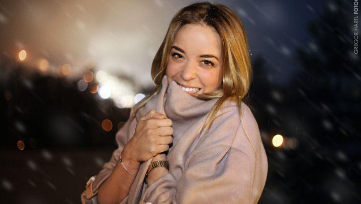 Marina Hoermanseder: Markenzeichen Lederschnalle
