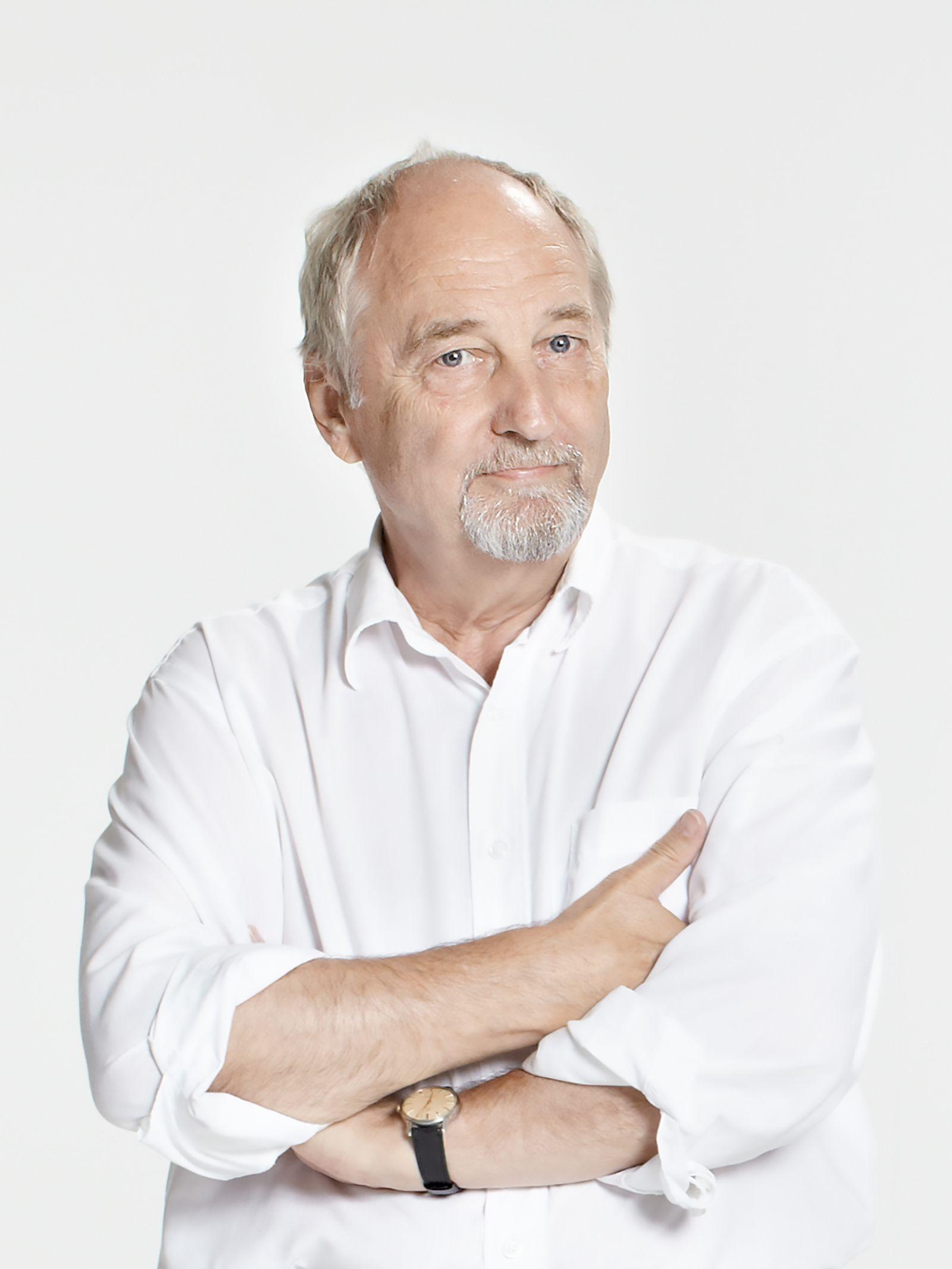 Jörg Schröder1