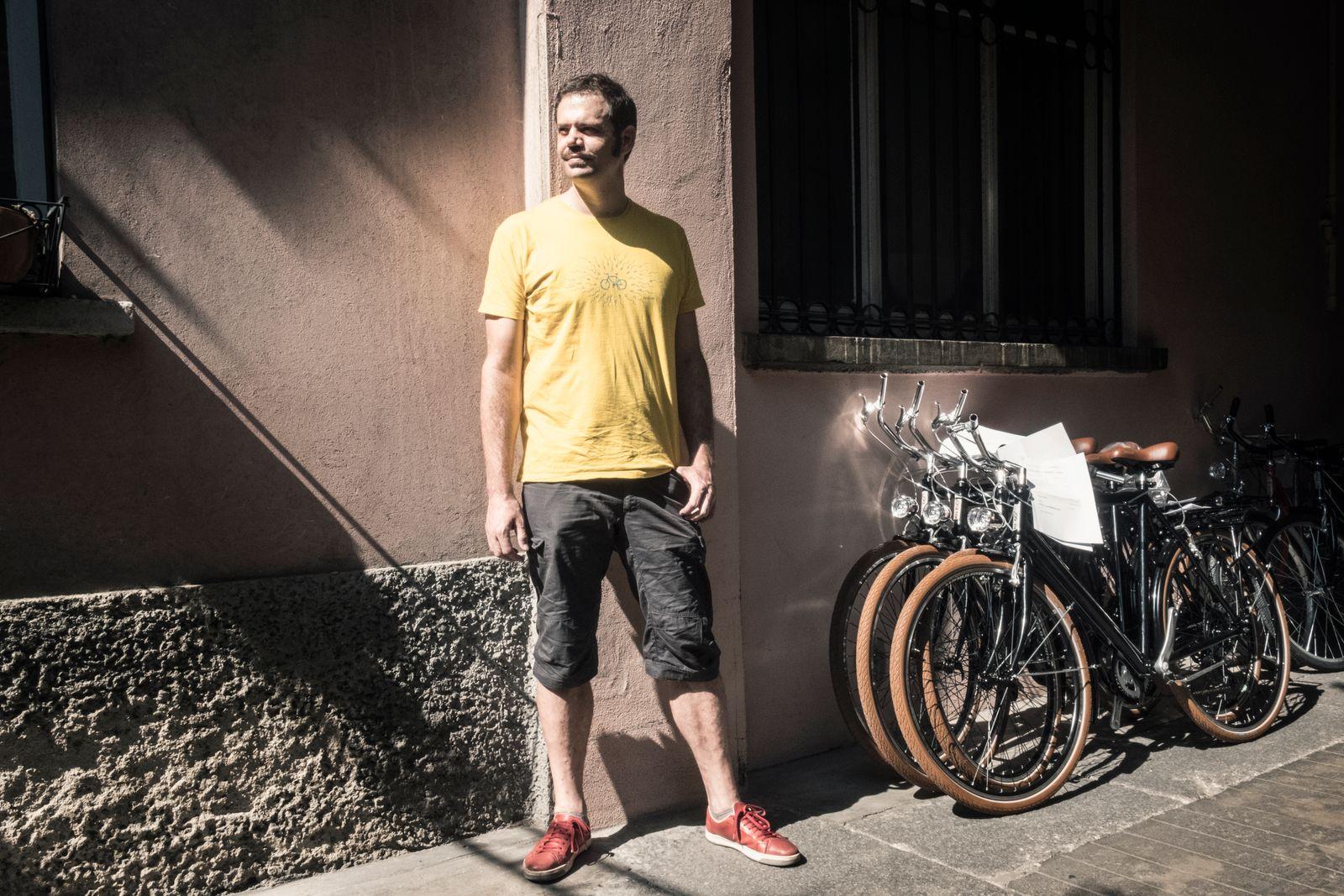 milano bike_04