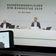 DFB-Bundestag stimmt für Fortsetzung der 3. Liga
