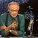 Larry King trauert um Sohn und Tochter