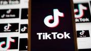 Yad Vashem kritisiert Darstellungen von Holocaust-Opfern auf TikTok