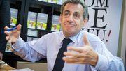 Anklage gegen Frankreichs Ex-Präsident Sarkozy erhoben