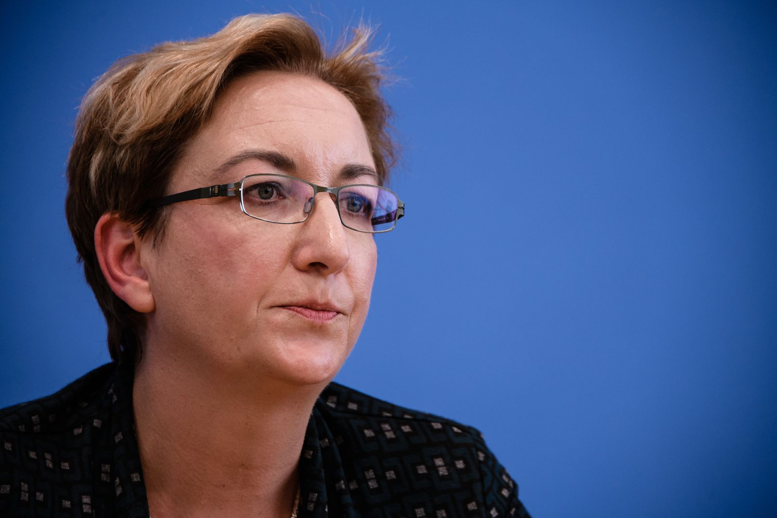 Klara Geyiwtz