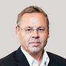 Jörg Blech