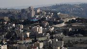 """Uno-Experten kritisieren Israels Annexionspläne als """"Vision einer Apartheid"""""""