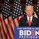 """Biden warnt vor """"Wahldiebstahl"""" durch Präsident Trump"""
