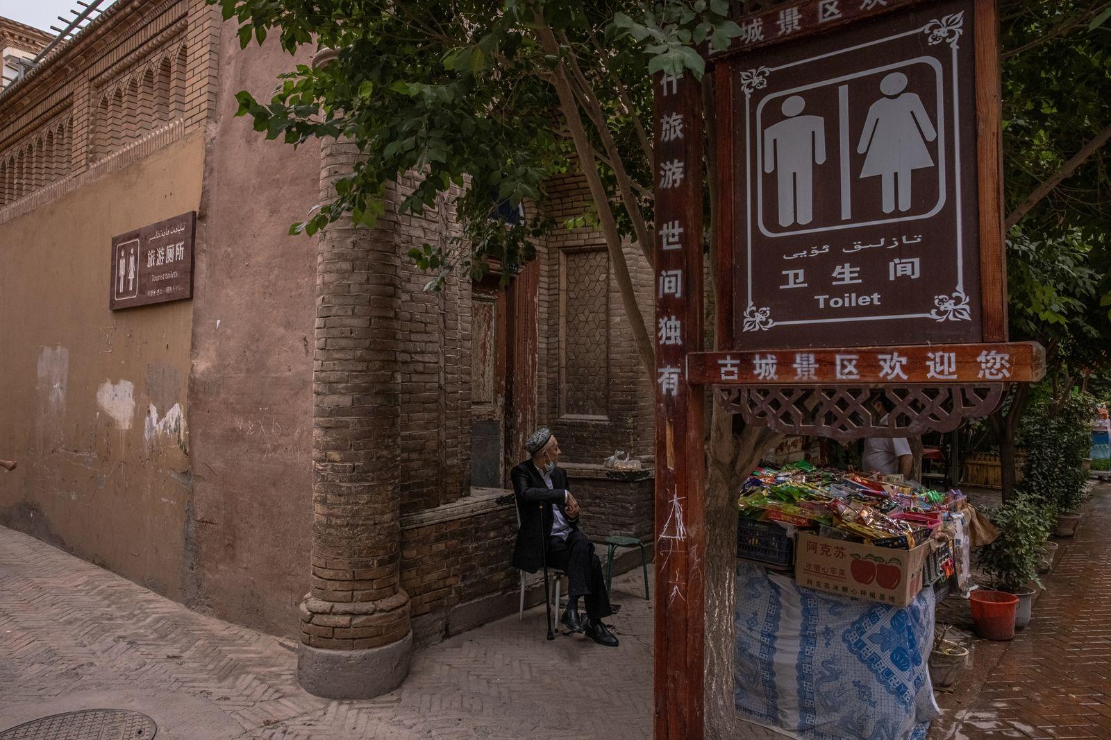 China_Pilipey_52