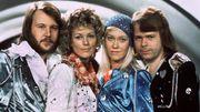 ABBA wiedervereinigt
