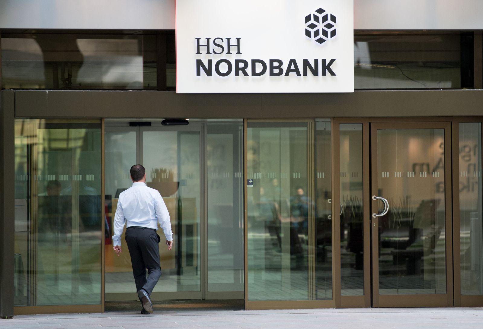 Bilanz-Pk HSH Nordbank