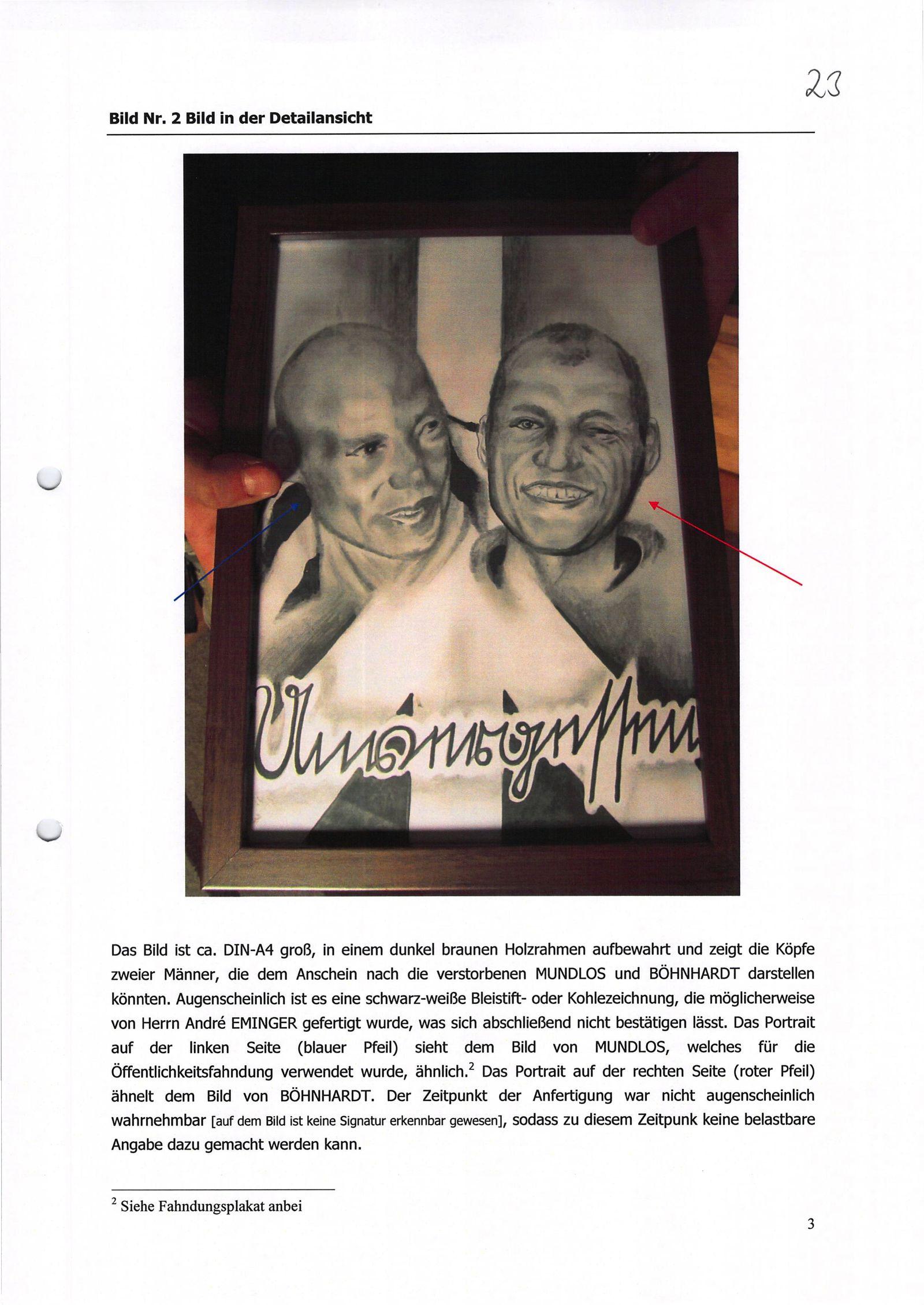 EINMALIGE VERWENDUNG EINMALIGE VERWENDUNG SPIEGEL Plus SPIEGEL 24/2017 S. 36 NSU / André E. Zeichnungen