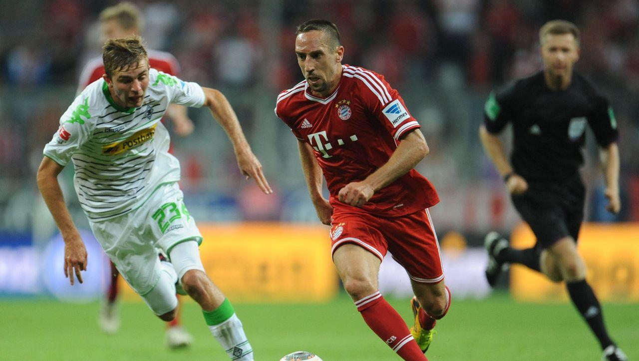 Www Fussball Bundesliga Liveticker De