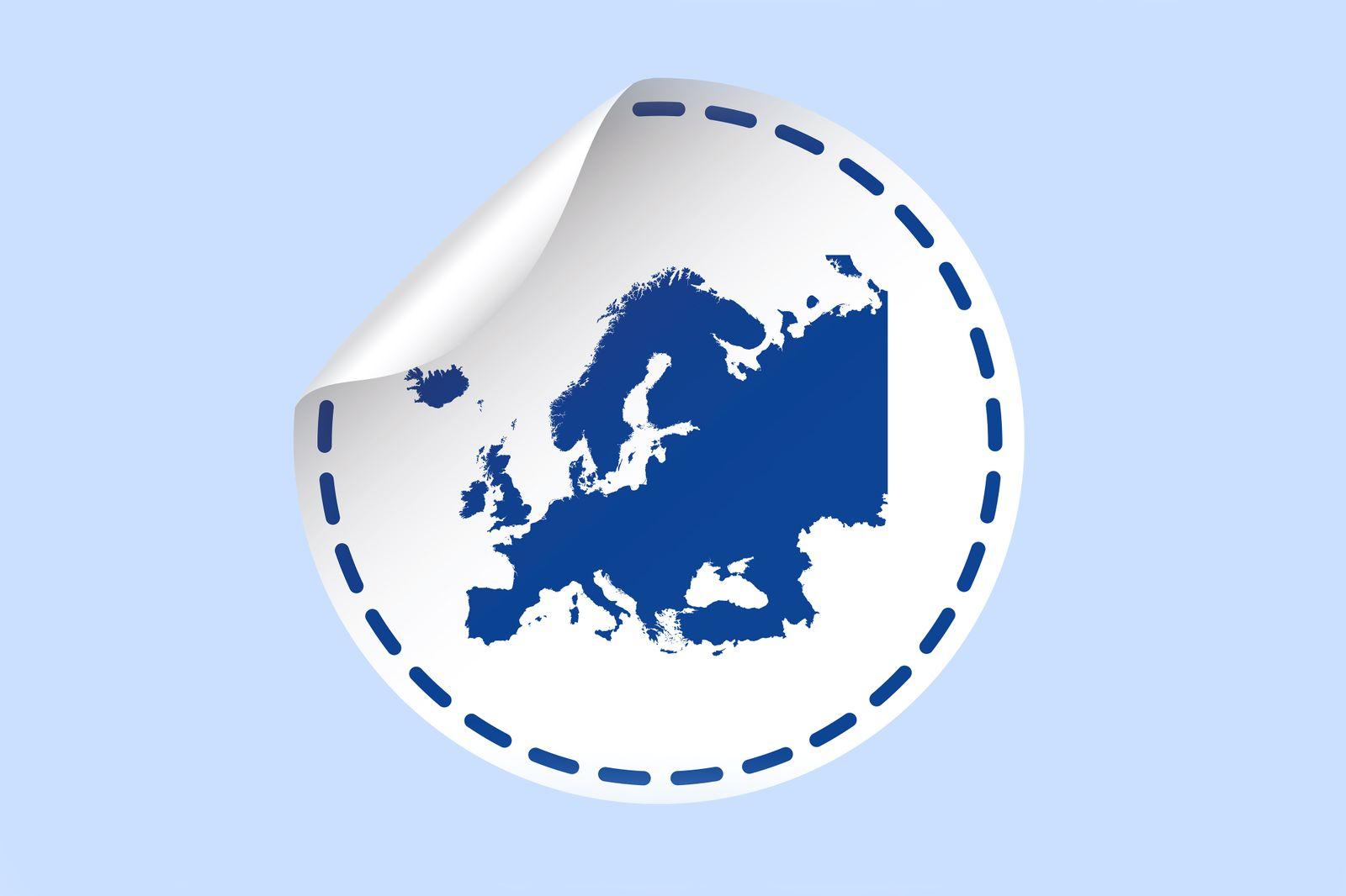 europa_prem