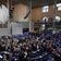 Der XXL-Streit über den XXL-Bundestag