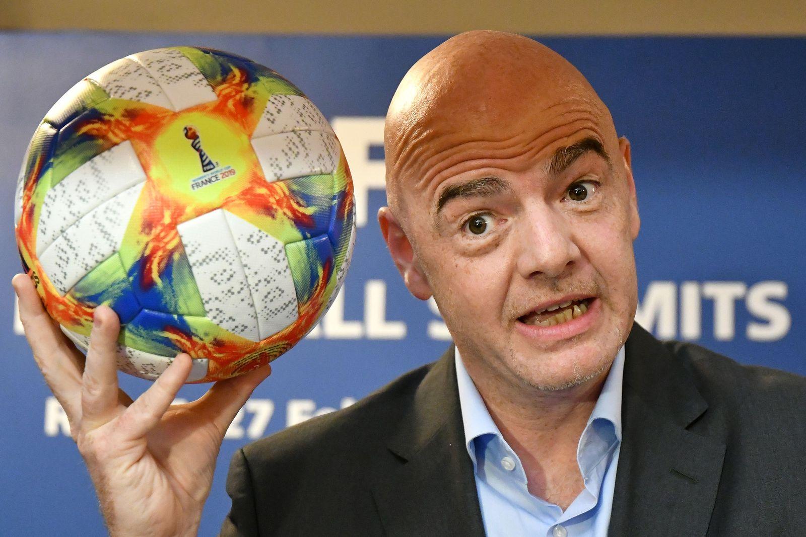FILES-FBL-WC-2022-FIFA