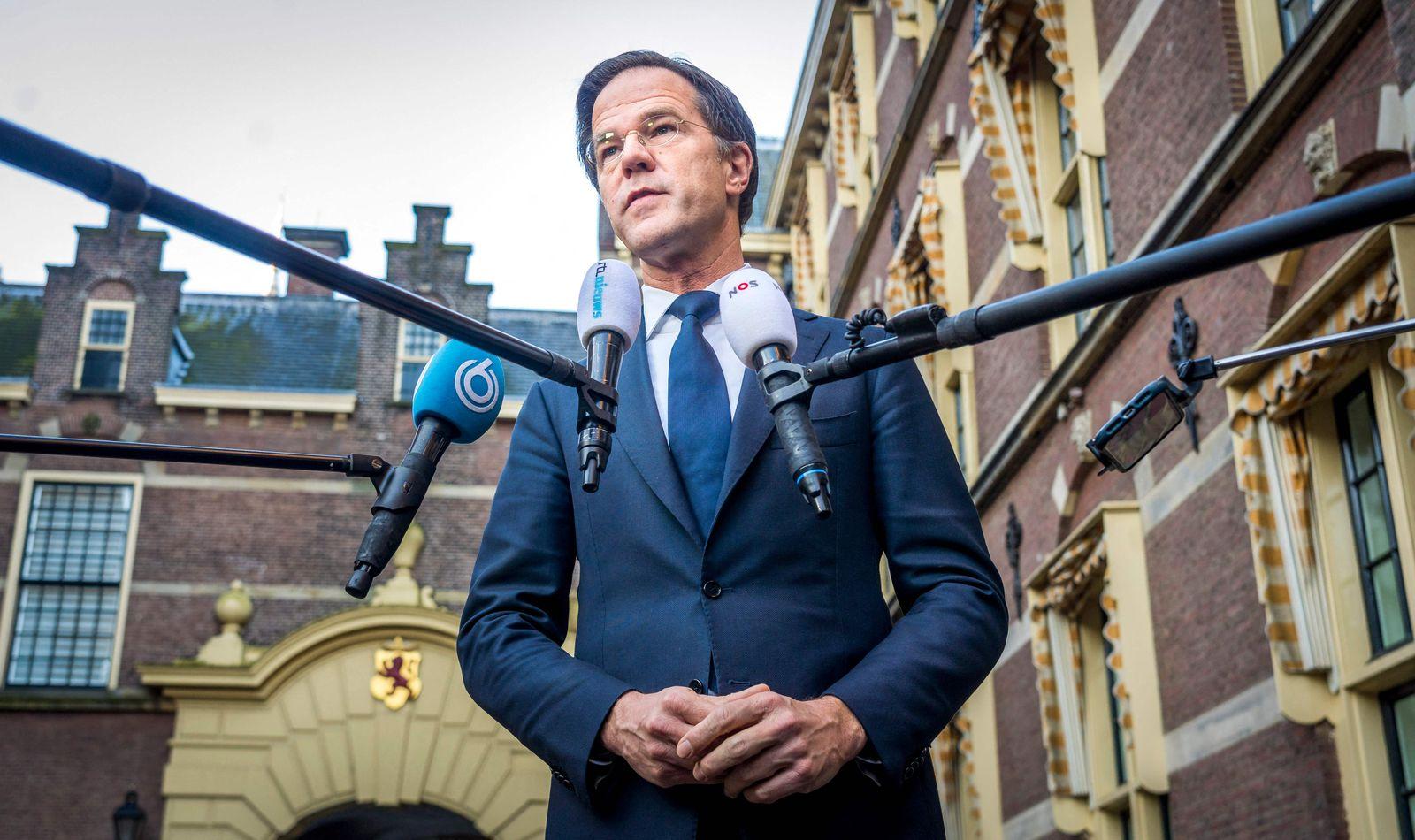 FILES-NETHERLANDS-POLITICS-RUTTE