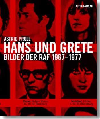 "Proll-Fotobuch ""Hans und Grete"": Gegen den Moralisierungszwang"