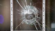Prozess gegen Halle-Attentäter soll im Juli beginnen