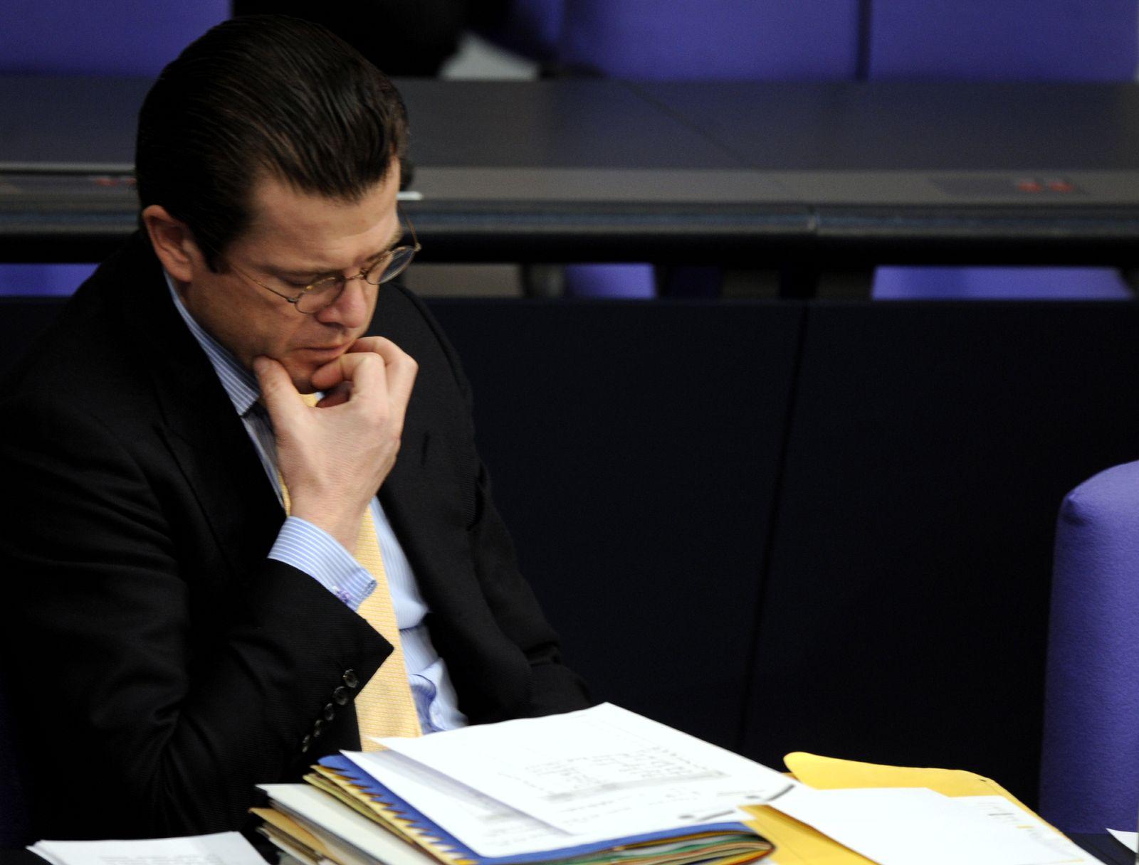 NICHT VERWENDEN Guttenberg