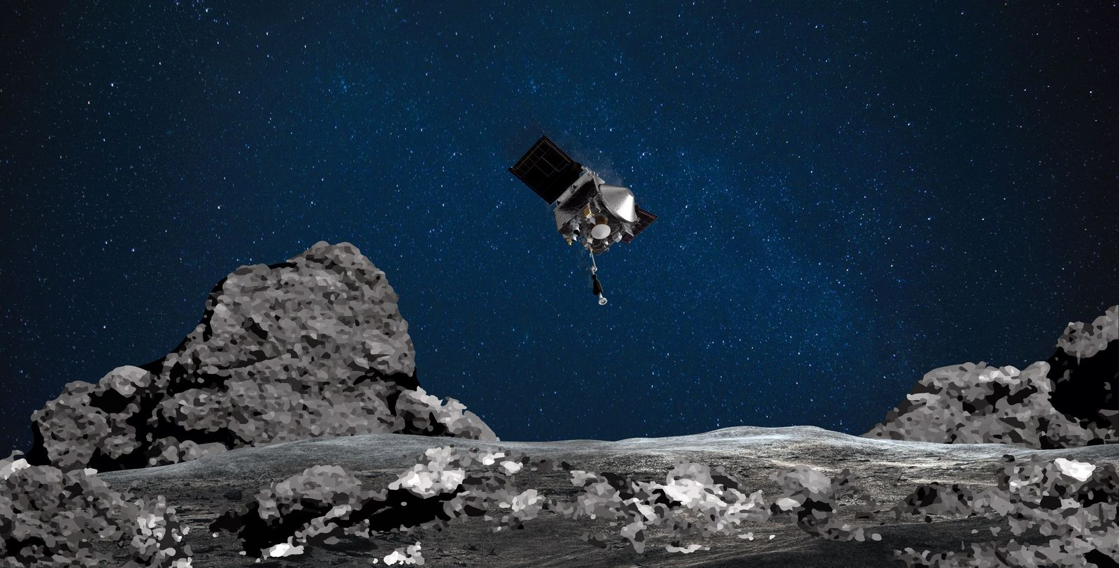 FILES-US-ASTRONOMY-SPACE-AEROSPACE