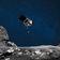 Nasa-Sonde saugt erfolgreich Asteroiden-Staub