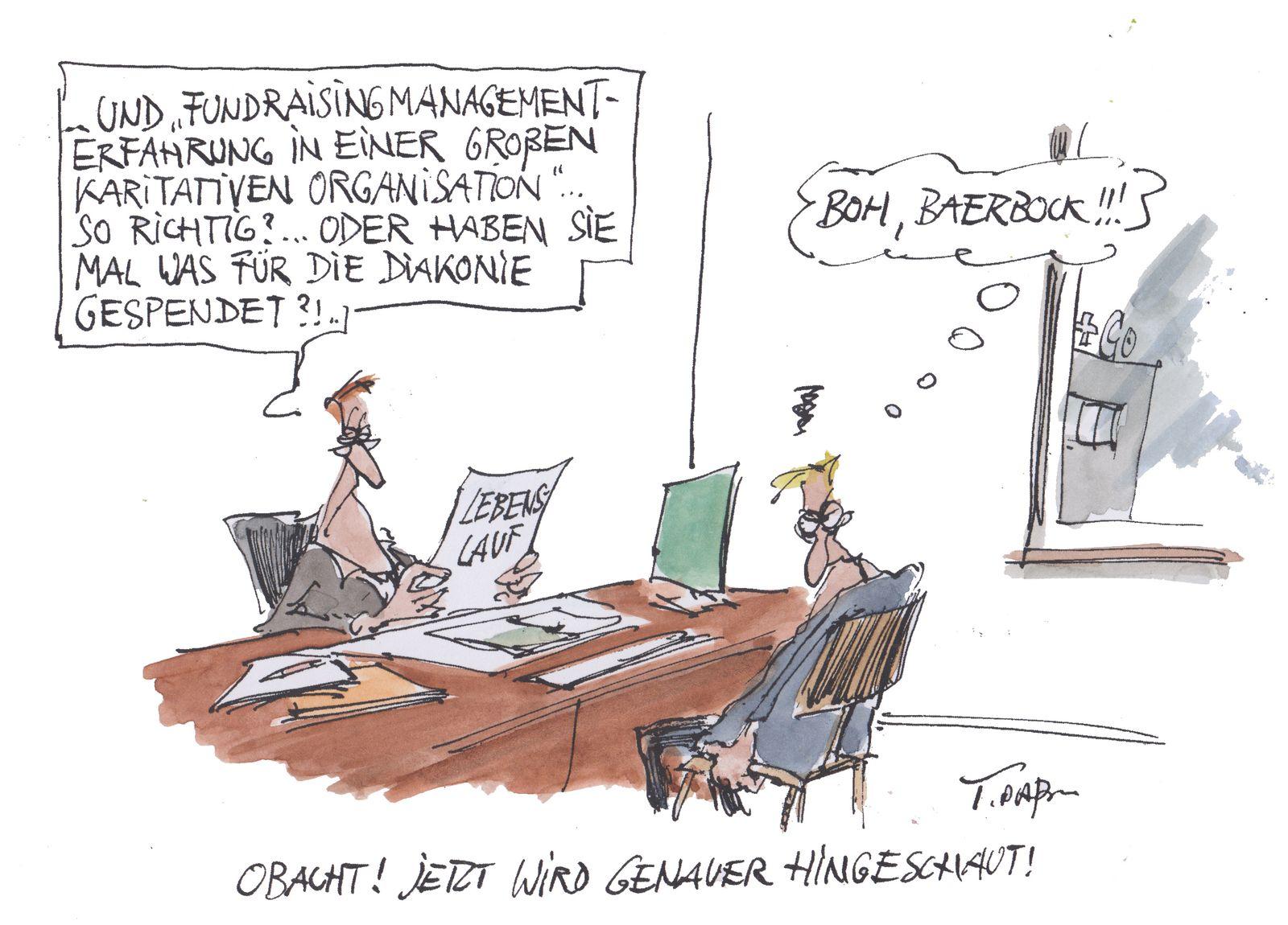 Cartoons/ 09.06.21