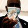 Riesendiamant in Botswana gefunden