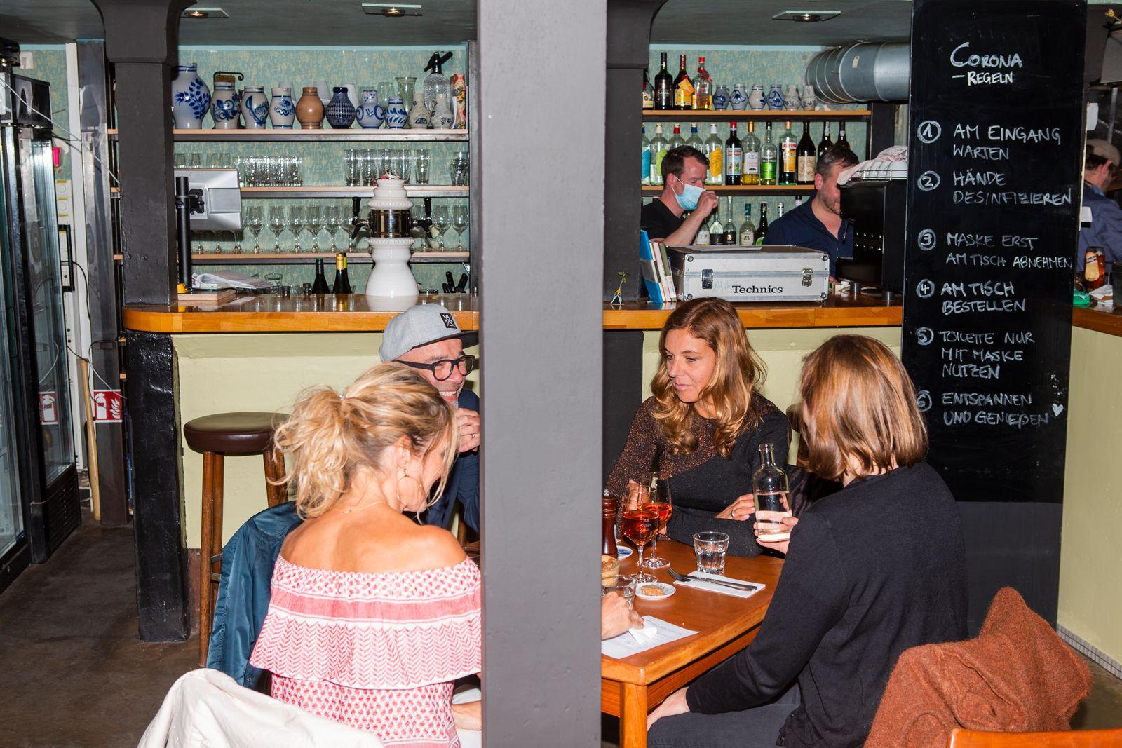 Restaurants_102-1