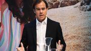 H&M-Chef warnt vor Konsumscham