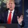 Trump plant weitere Einreisesperren