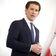 Österreichs Kanzler Kurz plädiert für EU-Impfpass