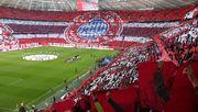 Bayern will Veranstaltungen mit mehr als tausend Gästen untersagen