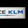 Frankreich und die Niederlande wollen Air France-KLM unterstützen