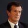 Bergamos Bürgermeister entsetzt über verpatzten Impfstart