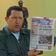 Wie Hugo Chávez angeblich Biden zum Sieg verhalf