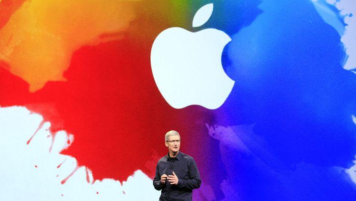 Neues iPad: Schneller, dicker, detaillierter