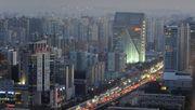 So entmachtet China seine Techgiganten
