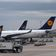 Lufthansa-Konzern will bald wieder komplettes Streckennetz anbieten