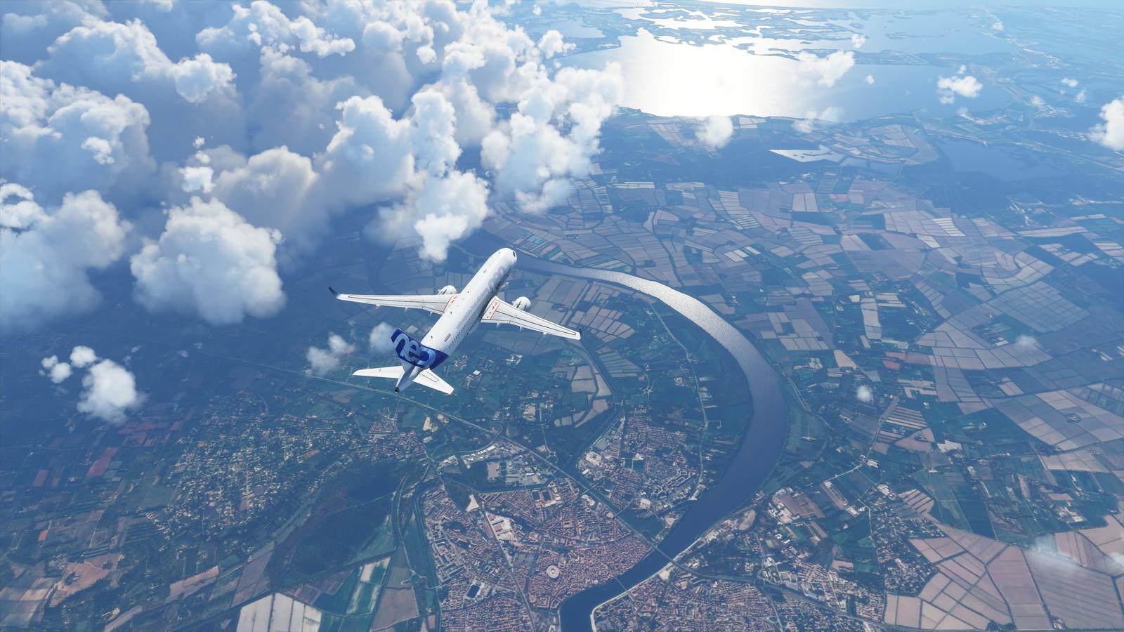 A320Montpelier