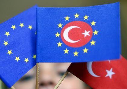 Startpunkt Goslar? Türkische Pläne für den europäischen Bildungsmarkt