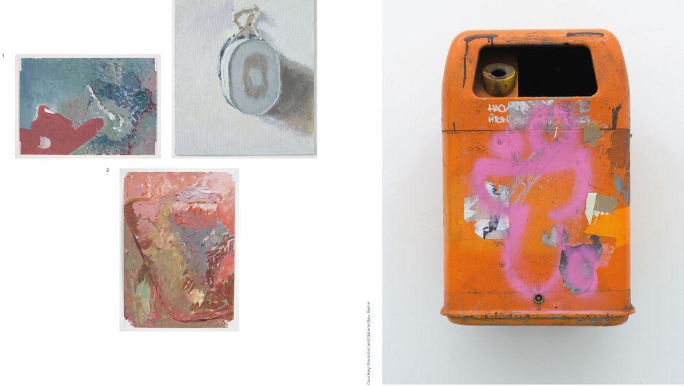 Kunstsammler Kagge: Von Null auf 600