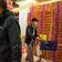 Preissteigerung in China beschleunigt sich