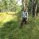 Was man im Wald falsch machen kann – und wie es richtig geht