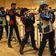 Schützenbund lehnt Verschärfung des Waffenrechts ab