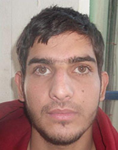 """""""Ahmad Almohammad"""": Wer ist der Mann wirklich?"""