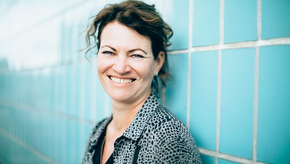 Autorin Rützler: Orientierung im Dschungel der Ernährungsideologien