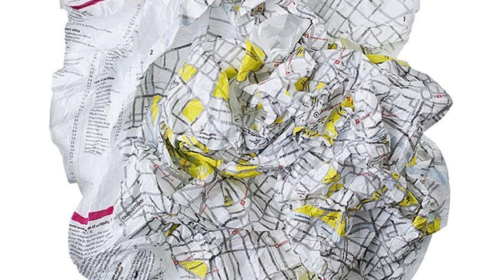 Neues Stadtplankonzept: Das ist der Knüller
